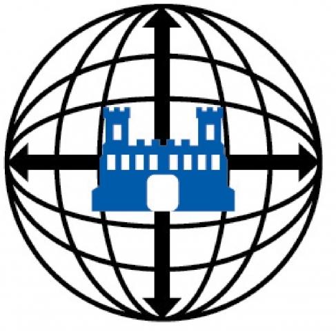 Castle Freight Logo